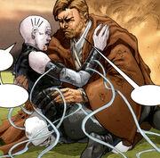 Asajj-Obi-Wan