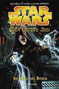 Der letzte Jedi 5