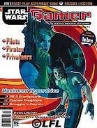 SW-Gamer 2