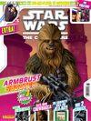 TCW Magazin 26