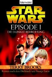 Episode I - Taschenbuch