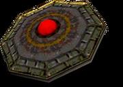 HX2-Mine