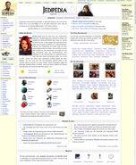 Jedipedia Hauptseite4