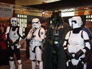 Jedi-Con 2008 (77)