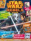 RebelsMag9
