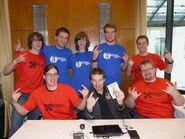 Jedi-Con2010 Gruppenbild Eiba