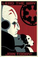 Propaganda-rebels