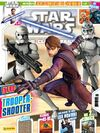 TCW Magazin 45