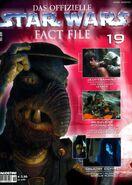 FactFile 019