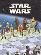 Schachfiguren00
