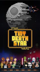 TinyDeathStar1