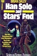Han Solos Abenteuer 1