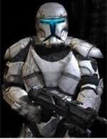 Katarn-armor