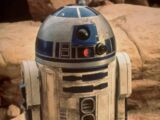 R2-D2/Legends