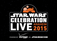 SWC Livestream