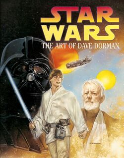 Art of Dorman