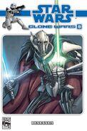 Clone Wars 9