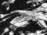 Fünfte Flotte