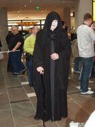 Jedi-Con 2008 (57)