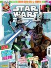 TCW Magazin 43