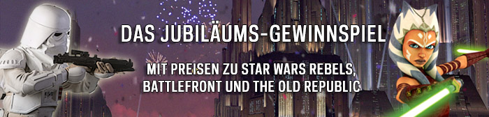 Jedipedia Special Banner Blogpost