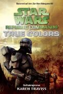 Republic Commando 3
