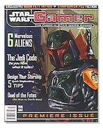 SW-Gamer 1