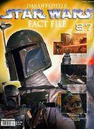 FactFile 087