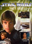 FactFile 107