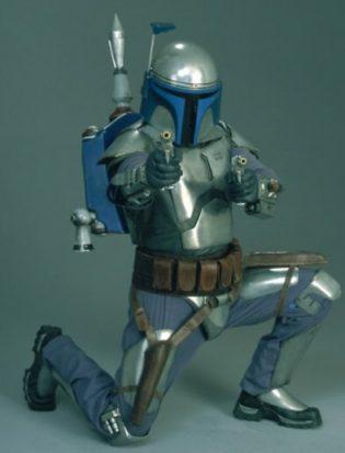 Alpha Advanced Recon Commando | Jedipedia | FANDOM powered by Wikia