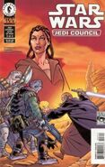 Jedi Council - Acts of War 3