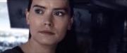 Rey fühlt Lukes Tod