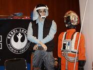 Jedi-Con 2008 (17)