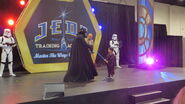 StarWarsCelebration2015-02