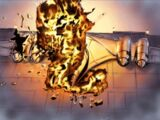 Attentate auf Senatorin Amidala