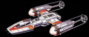 Gepanzerter BTL-A4