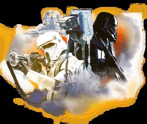 RogueOneSpecial-Imperium