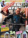 TCW Magazin 60