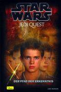 Jedi-Quest 1
