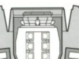 Klasse-6-Rettungskapsel