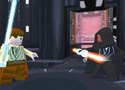 LegoSW-Kenobi vs.Maul2