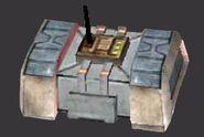 Detonationspack Battlefront