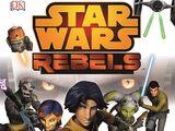 Die Geschichte der Rebellen