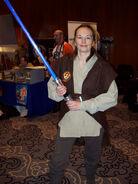 Jedi-Con 2008 (1)