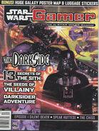 SW-Gamer 5