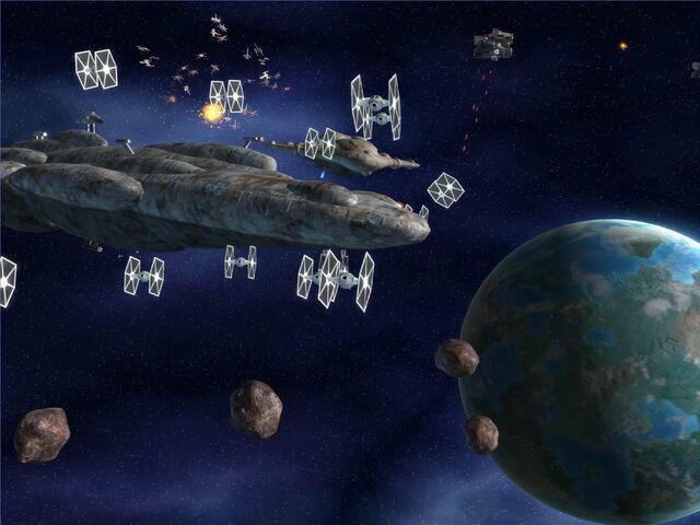File:Empire-at-war-screenshot-03.jpg