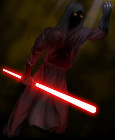 File:Sith lord 2.jpg