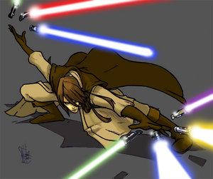 File:Jedi Master Rei Shenn by 13wishes.jpg
