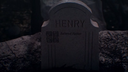 102Henry'sGrave
