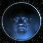 PortalMirror